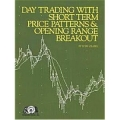 [Must Have]TOBY CRABEL - Day Trading With Short Term Price Patterns and Opening Range Breakout